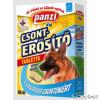 Panzi vitamin canitab csonterősiítő