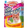 Panzi vitamin felitab szőrregeneráló 300071