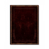 Paperblanks tablettok Black Moroccan iPad Air 2