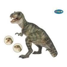 Papo - Tyrannosaurus dinó figura játékfigura