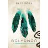 Papp Dóra Bolyongó