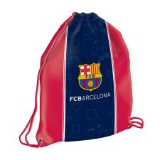 papucstáska, tornazsák FC Barcelona - kolekció BARCA 1899 futball felszerelés