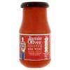 Paradicsom és olasz vörösboros tésztaszósz 400 g