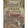Paradox Interactive Expansion - Crusader Kings II: Sword of Islam (PC - Digitális termékkulcs)
