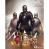 Paradox Interactive War of the Roses: Kingmaker (PC - Digitális termékkulcs)