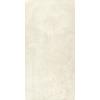 Paradyz Ermeo Bianco 30 x 60 falicsempe