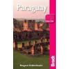 Paraguay - Bradt
