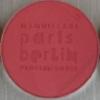 Paris Berlin Le Fard Sec Mat szemhéjfesték utántöltő PBRFS20