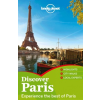 Paris (Discover ...) - Lonely Planet