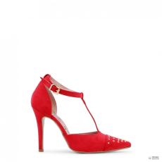 Paris Hilton női körömcipő & Heels 6431_CORALLO