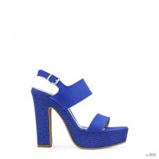 Paris Hilton női szandál 2212P_kékTTE