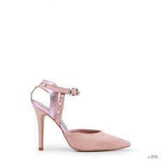 Paris Hilton női szandál 2762_CIPRIA-FUXIA