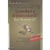 Park Könyvkiadó A.Carr-Leszokni a dohányzásról? Így könnyű! (Új példány, megvásárolható, de nem kölcsönözhető!)