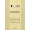 Park Könyvkiadó Irvin D. Yalom: Egzisztenciális pszichoterápia