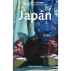 Park Könyvkiadó JAPÁN - LONELY PLANET