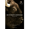 Park Könyvkiadó John Williams: Butcher's Crossing