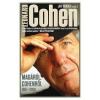 Park Könyvkiadó Leonard Cohen