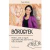 Park Könyvkiadó Yael Adler: Bőrügyek - Minden, amit az egyik legérzékenyebb szervünkről tudni érdemes
