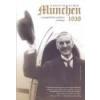 Park München 1938 - David Faber