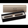 Parker Urban Premium Metallic Brown toll  (S0949210)