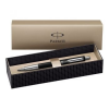 Parker Vector Standard Black CT golyóstoll  (SO275210)