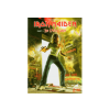 PARLOPHONE Iron Maiden - The History Of Iron Maiden, Part 1: The Early Days (Dvd)