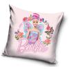 Párnahuzat - Barbie