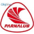 Parnalub FOREST 150 (20 L)