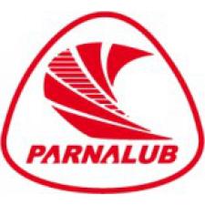 Parnalub HD Hydraulic 46 5 L hidraulikaolaj
