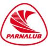 Parnalub HD Hydraulic 68 5 L