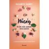 Partvonal Kiadó Elizabeth Gilbert-Hűség (Új példány, megvásárolható, de nem kölcsönözhető!)