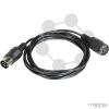 PASCO Szenzorhosszabbító kábel a 850 Universal-Interface számára