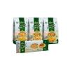 Pasta d'oro tészta lasagne fodros kocka