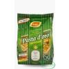 Pasta D'oro Gluténmentes Tészta Rövid Cső  500g