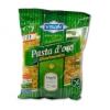 Pasta d'oro kagyló tészta - 500g