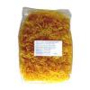 Pasta d'oro kiskacsás tészta - 300g
