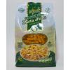 Pasta Doro Gluténmentes tészta Fusili 500 g