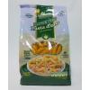 Pasta Doro Gluténmentes tészta Penne Rigate 500 g