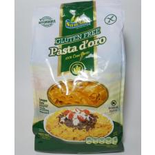 Pasta Doro Lasagne Corte 500 g gluténmentes termék