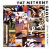 Pat Metheny PAT METHENY - Letter From Home CD