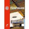PATAPOKLOSI - A DÉL-DUNÁNTÚL FESTETT TEMPLOMAI -