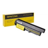 PATONA Akkumulátor Thinkpad T400 / R400 / T61 / R61