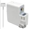 PATONA Töltő adapter  Notebookhoz (Apple MacBook; 85W), fehér