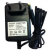 PATONA Töltő adapter  Notebookhoz (Asus EEE/4,8x1,7mm konnektor; 22W), fekete