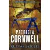 Patricia Cornwell Kutyák szigete