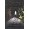 Patrick Rothfuss A BÖLCS EMBER FÉLELME