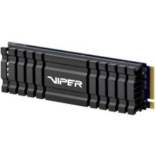 Patriot 1TB M.2 2280 Viper VPN100 merevlemez