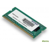 Patriot 4096MB DDR3 1600MHz CL11 PSD34G160081S