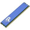 Patriot 4 gigabájt DDR3 1600MHz CL11 aláírási sor (8x512) hűvösebb