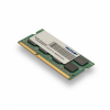 Patriot 4GB 1600MHz DDR3 Non-ECC CL11 Single-channel notebook memória